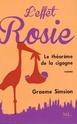 [Simsion, Graeme] L'effet Rosie ou le théorème de la cigogne  41gg0p10