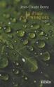 [Derey, Jean-Claude] La pluie des mangues 41upux11