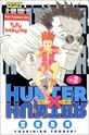 Shonen: Hunter x Hunter - Tomes 1 à 6) [Togashi, Yoshihiro]   516acd10