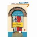 [Mccall Smith, Alexander] Les chroniques d'Edimbourg - Tome 1: 44 scotland Street 51cb7110