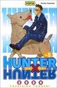 Shonen: Hunter x Hunter - Tomes 1 à 6) [Togashi, Yoshihiro]   51kpgy10