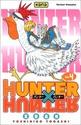 Shonen: Hunter x Hunter - Tomes 1 à 6) [Togashi, Yoshihiro]   51m07410