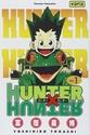 Shonen: Hunter x Hunter - Tomes 1 à 6) [Togashi, Yoshihiro]   81eisd10