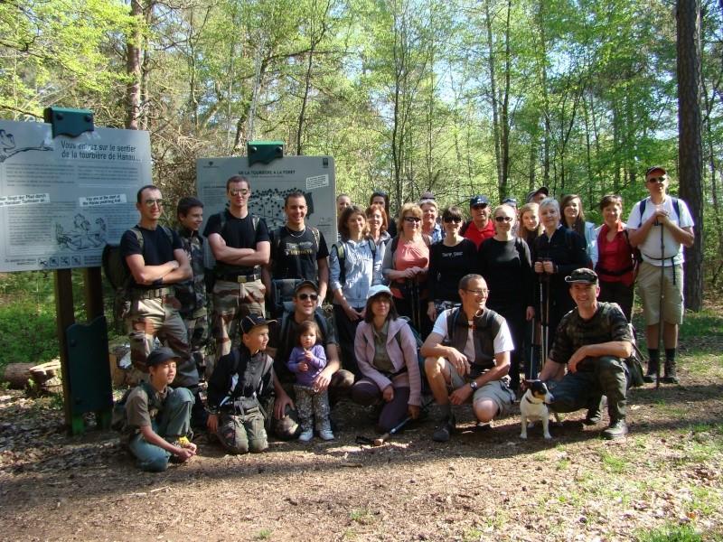 randonnée du  25 avril 2011 Dsc04310