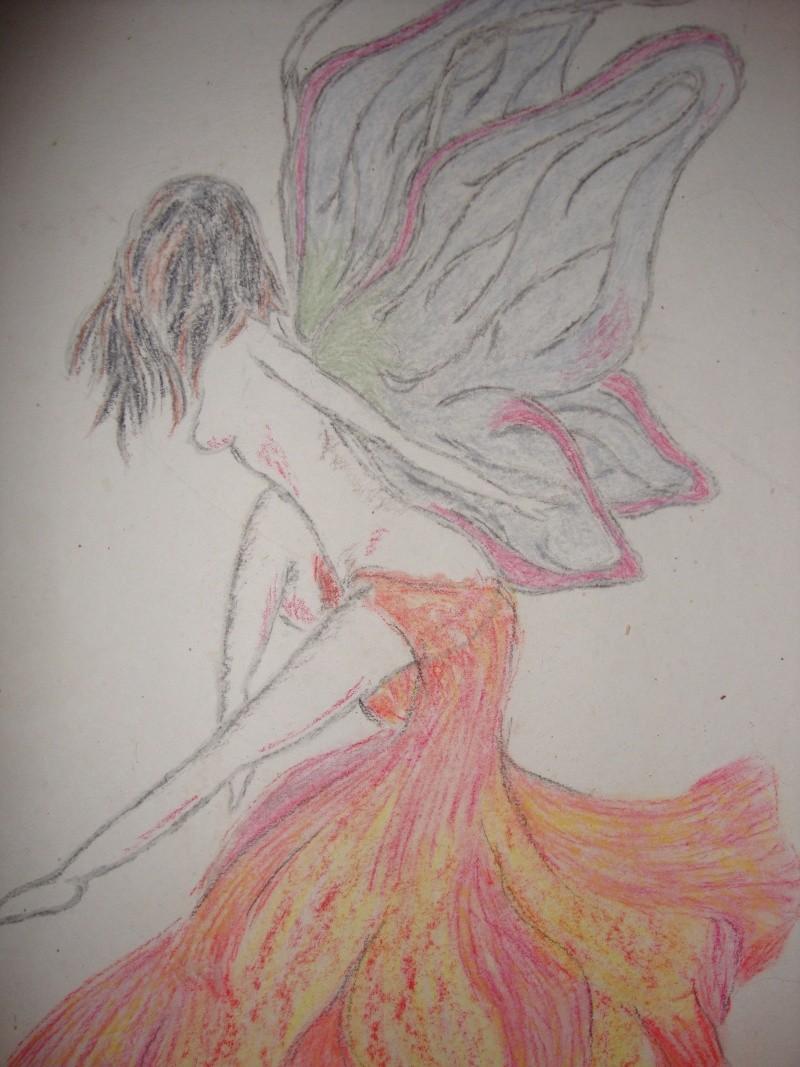 Fairy  Dsc00710