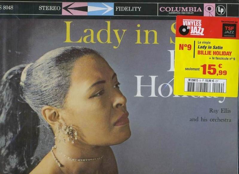 Collection Vinyles de Jazz - Page 5 M5615-10