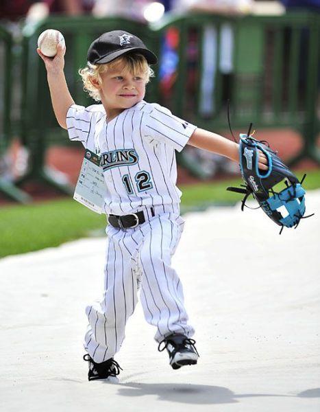 images drôles de baseball Daily_16