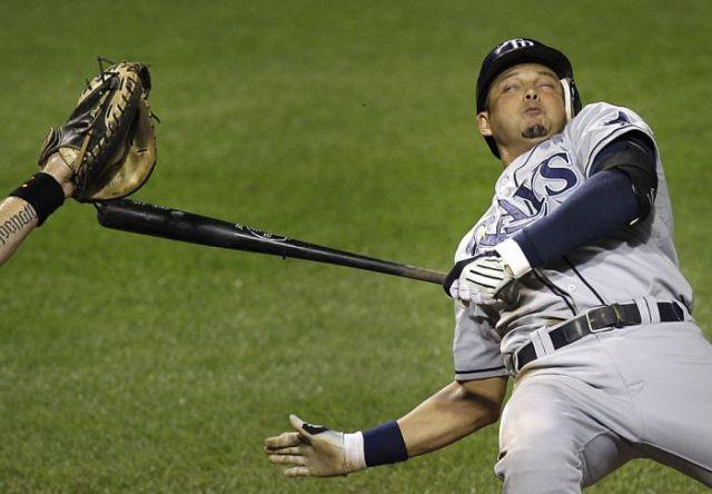 images drôles de baseball Daily_18