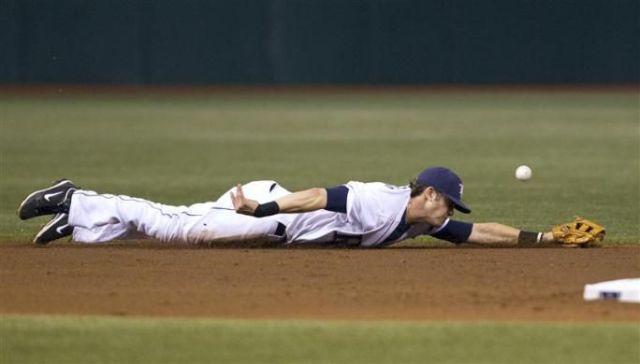 images drôles de baseball Daily_19