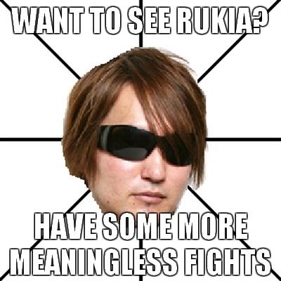 Rukia Kuchiki FC  13069410