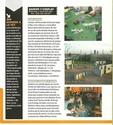 Club Eleven en la revista Hombres 44881_10
