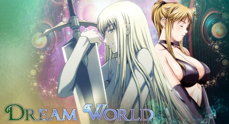 Dream World Captur10