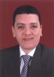 Ahmed - البوابة Oouo_o16