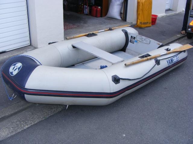 mon new boat a moi aussi !!!!!! Dscf4810