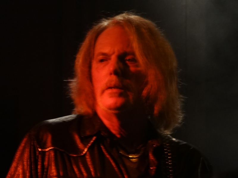 Black Star Riders - Page 2 Dsc05817