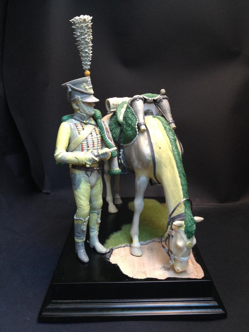 Figurines en 180 mm - Page 2 6810
