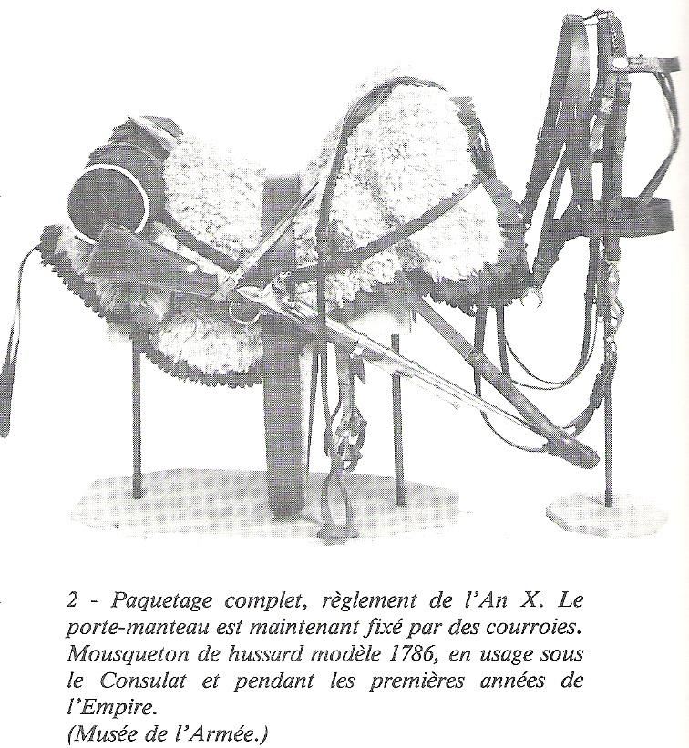 Garde d'Honneur en 180 mm - Page 4 Positi10