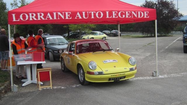 [CR] 12/09/15  Balade Lorraine Auto Légende Legend16