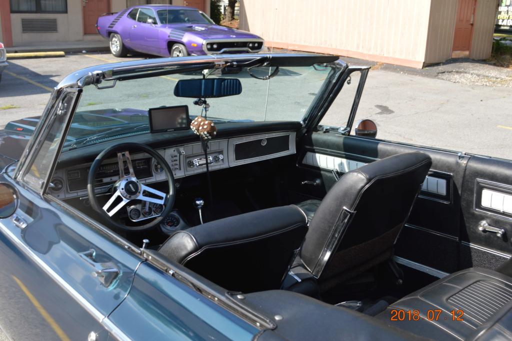 Plusieurs photos : Dodge Coronet (1949-1976) Dsc_0056