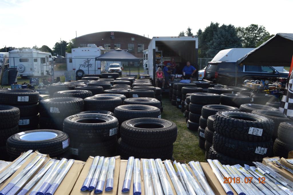 Les pneus ??? Dsc_0165