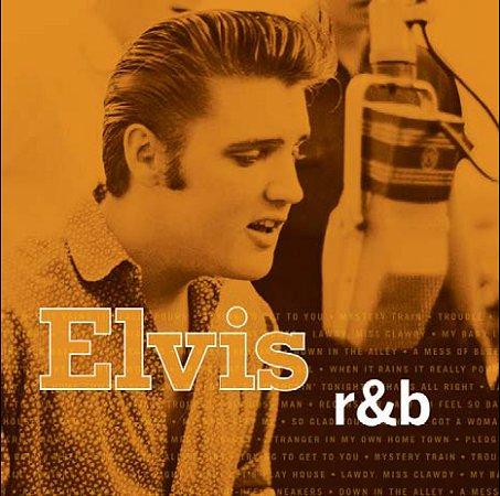 Ce que vous écoutez là tout de suite - Page 10 Elvis-10