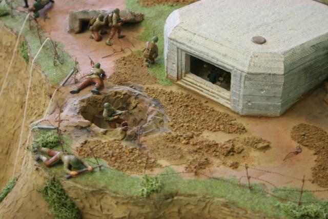 1944 : La pointe du Hoc sans avions pour une fois ! Hoc_0113