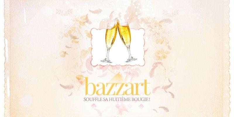 › Bazzart forum d'entraide Hhnkxz11