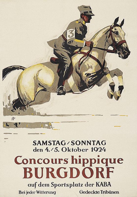 Iwan Edwin Hugentobler Poster10
