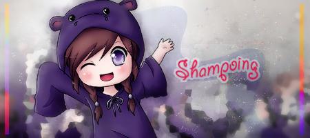 Shampoing Shampo10