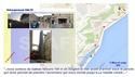 Retour Croisière méditerranée Août 2015 MSC Fantasia - Page 2 Croisi10