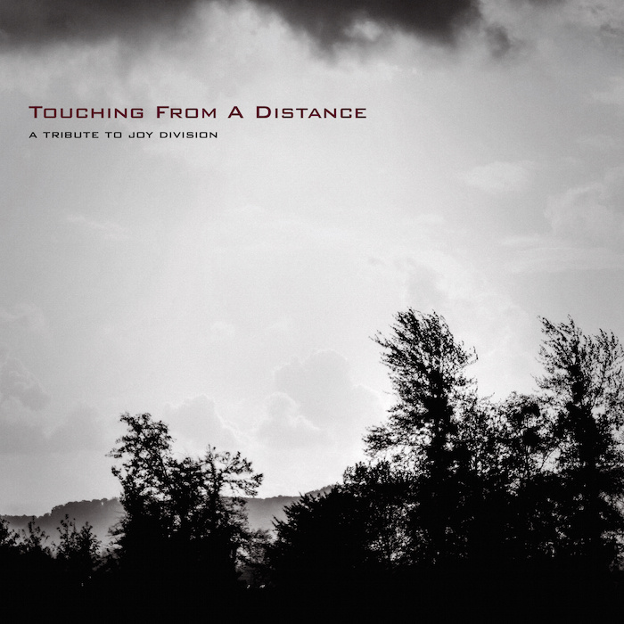"""""""Touching from a distance"""" (Seventhcrow rec.) Touchi10"""