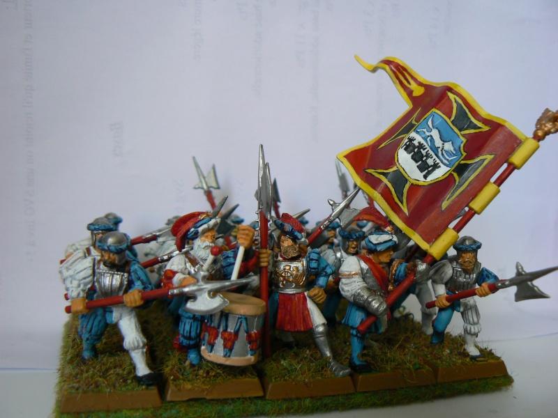 Mon Armée du Culte d'Ulric et du Middeinhem. C2a_ha10