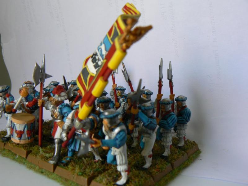 Mon Armée du Culte d'Ulric et du Middeinhem. C2b_ha10