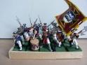 Mon Armée du Culte d'Ulric et du Middeinhem. D-1cha10