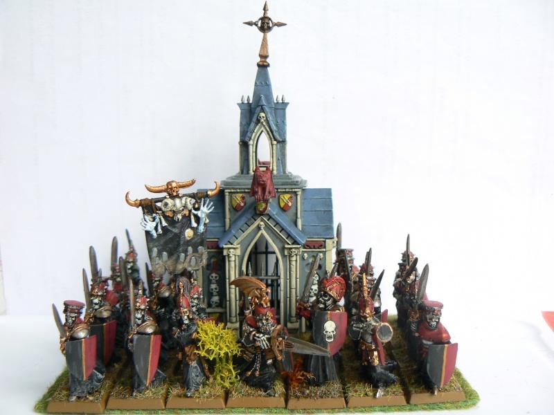 Mon Armée Comte Vampire. P1130610
