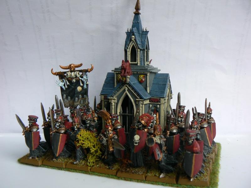 Mon Armée Comte Vampire. P1130611