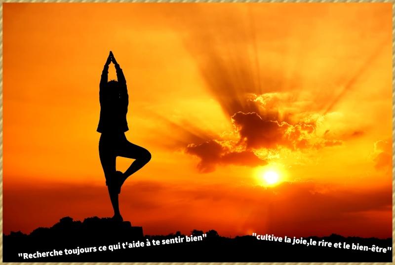 Envole-toi par-delà les mots - Page 9 Yoga-a10