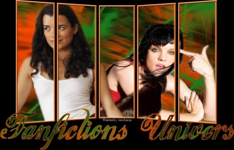 Forum Fanfictions Univers New_he13