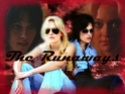 Anshaca - Joan Jett/Cherie Curry - The Runaways Fondru10