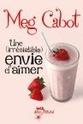 One shot jeunesse - un auteur, une histoire - Page 2 Cabot10