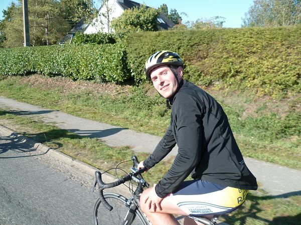 Sortie vélo: Mercredi P1000017