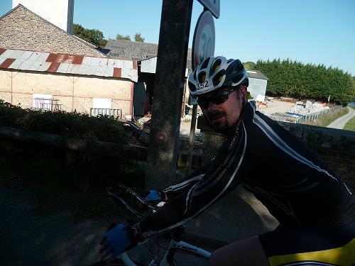 Sortie vélo: Mercredi P1000019