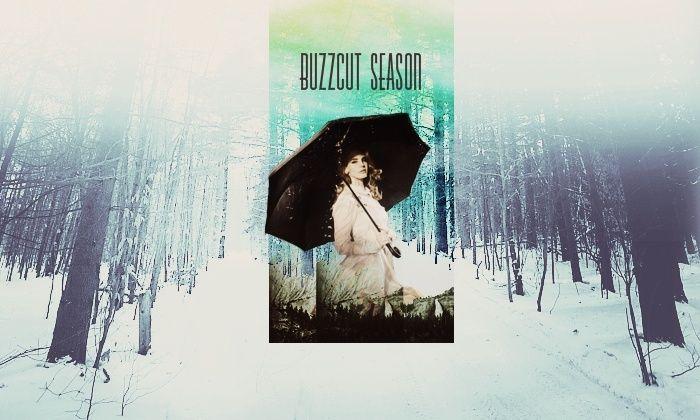 Buzzcutseason Lana_d11