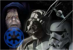 Quel groupe rejoindre ? Empire11