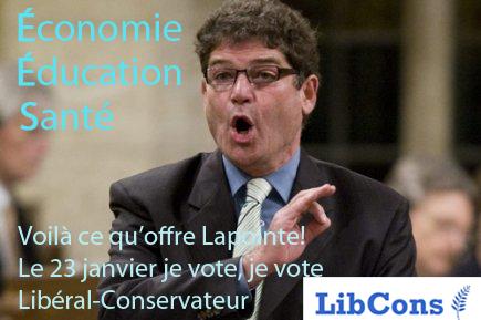 Publicité du Parti Libéral-Conservateur (Télévision) Sans_t11