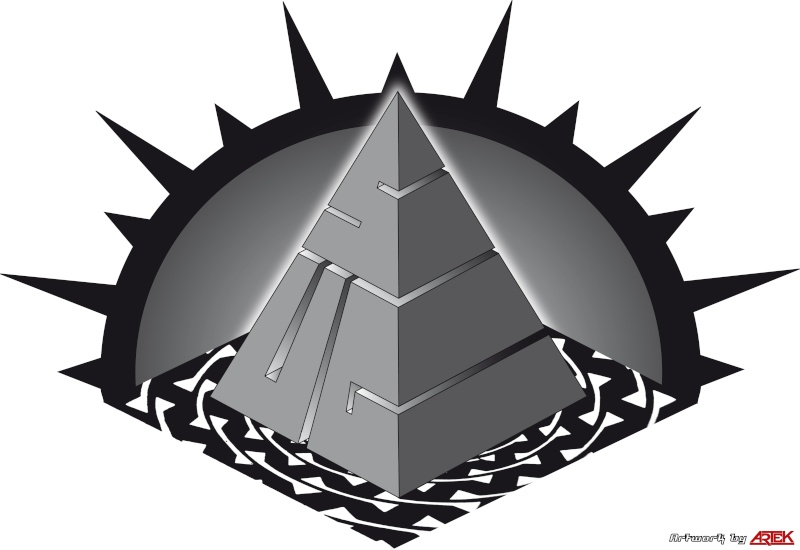 logo_s10.jpg