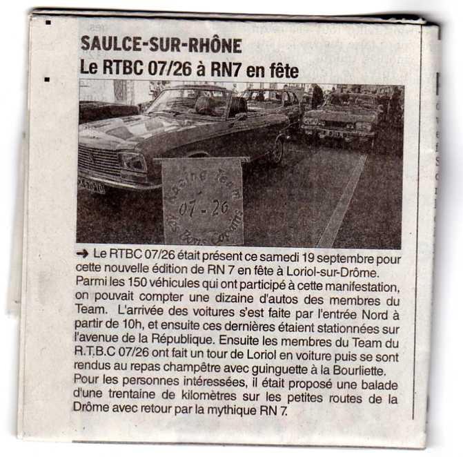 [26] 19/09/2015 - RN7 en fête à Loriol sur Drôme - Page 5 Dl_22_10