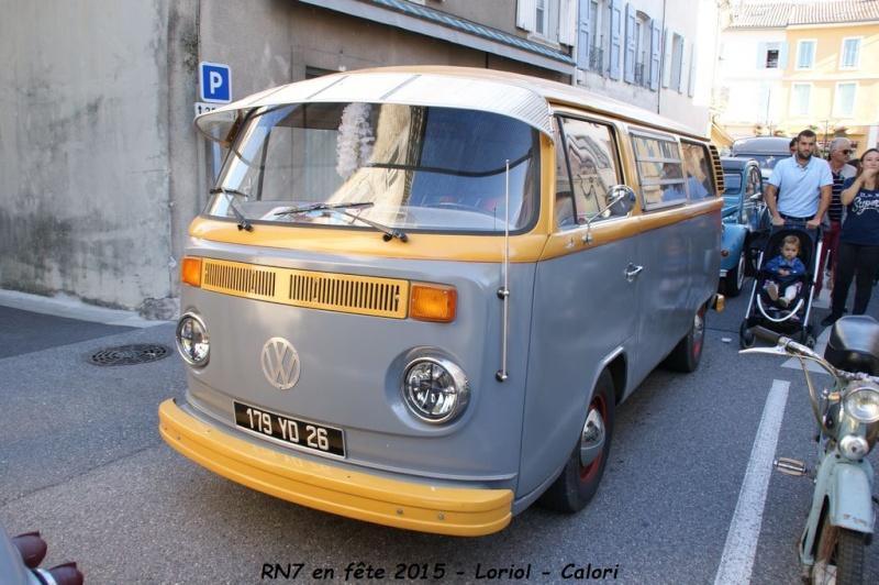[26] 19/09/2015 - RN7 en fête à Loriol sur Drôme Dsc08220