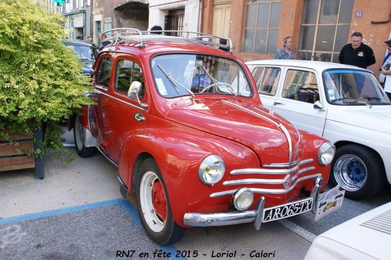 [26] 19/09/2015 - RN7 en fête à Loriol sur Drôme - Page 2 Dsc08292