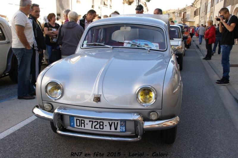 [26] 19/09/2015 - RN7 en fête à Loriol sur Drôme - Page 3 Dsc08311